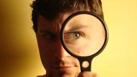 El cerebro compensa las diferencias visuales entre ambos ojos