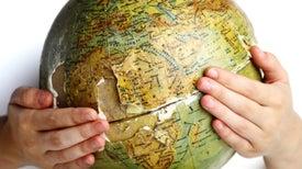 Latinoamérica: la región más sangrienta del mundo para los protectores del ambiente