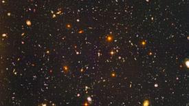 ¿Ha abandonado la física teórica el método científico?
