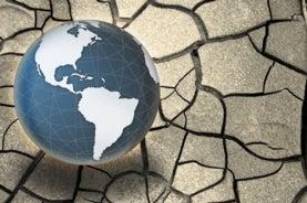 ¿Qué desafíos enfrenta Latinoamérica tras el Acuerdo de París sobre cambio climático?