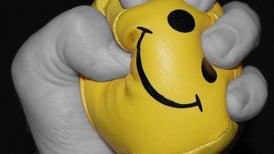 ¿Por qué el estrés puede ser bueno para usted?