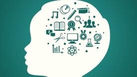 La pobreza encoge el cerebro desde antes de nacer