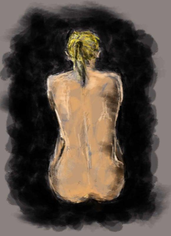 La fisioterapia es tan efectiva como la cirugía para tratar los problemas de espalda