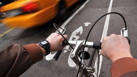 Las ciclovías son una buena inversión en salud pública