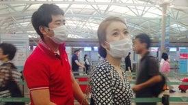 OMS convoca a reunión de emergencia por brote de MERS en Corea del Sur
