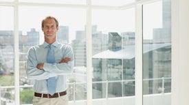 El físico influye en la percepción de liderazgo