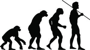 ¿Quién fue el primer antepasado humano?