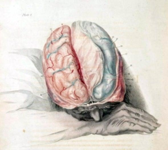 La salud mental del adolescente padece si no duerme lo suficiente