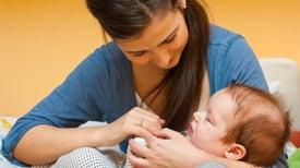 Diecisiete países de América habrían eliminado la transmisión del VIH de madre a hijo