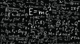 QUIZ: ¿Cuán bien conoce usted a Einstein?