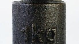 La renovación del kilogramo