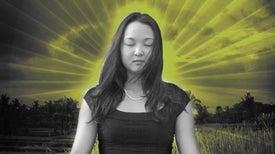 ¿Cómo la meditación cambia el cerebro?