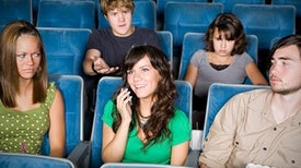 El comportamiento grosero se propaga como una enfermedad