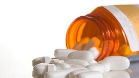 Asocian las píldoras para la acidez estomacal con infecciones bacterianas graves