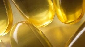 Los ácidos grasos omega 3 favorecen la curación del corazón después de un infarto