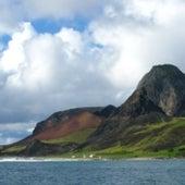 Isla de Trinidad,