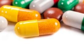 Desarrollan una alternativa a la morfina con menos riesgo de sobredosis