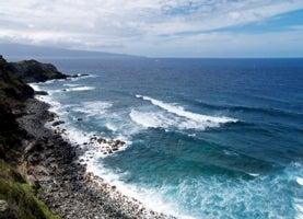 El nivel del mar aumenta más rápido de lo que se creía