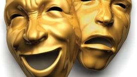 El narcisismo tiene dos caras: la búsqueda de admiración y la rivalidad