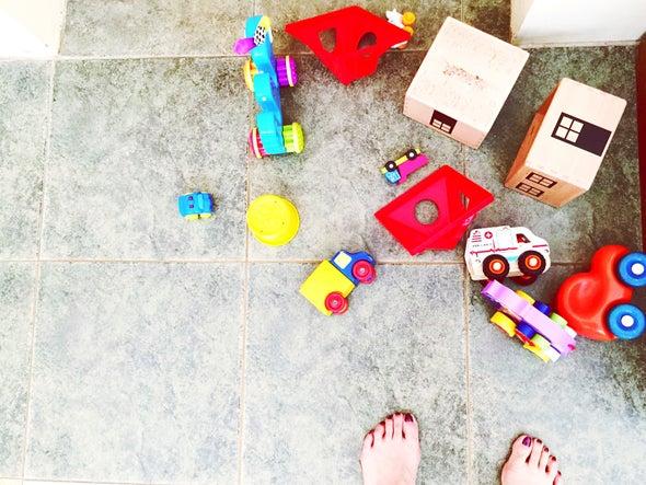 ¿Por qué los primogénitos pueden llegar a tener mayor éxito?