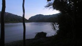 Plan de construir dos represas en bosque virgen de Bolivia alarma a ambientalistas e indígenas