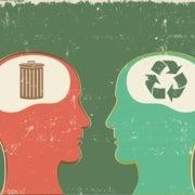 ¿Deshacerse de proteínas basura podría acabar con el alzhéimer, el párkinson y la enfermedad de Huntington?