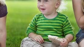El arroz y sus derivados exponen a los bebés al arsénico