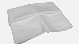 Crean tela capaz de atrapar sustancias contaminantes