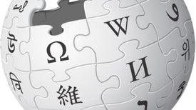 Wikipedia cumple 15 años