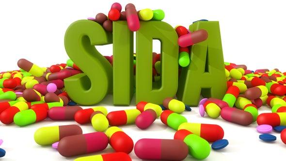 El tratamiento antirretroviral debe iniciarse lo antes posible, señala amplio estudio
