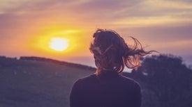 El sentir asombro puede ser bueno para nuestra salud
