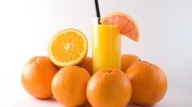 ¿Por qué la pasta de dientes hace que el jugo de naranja sepa tan mal?