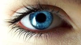 Europa aprueba tratamiento con células madre para rara enfermedad ocular