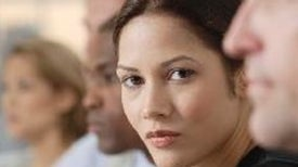 Mujeres jefas tienen más síntomas de depresión que los hombres