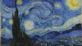 ¿Hay un vínculo entre psicosis y creatividad? Un estudio genético sugiere que sí