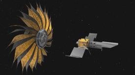 ¿Podría el próximo gran telescopio de la NASA fotografiar otra 'Tierra'?
