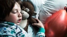 Ir a dormir temprano protege a los preescolares de la obesidad adolescente
