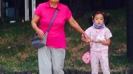 Equipo de la OMS aconseja reabrir escuelas cerradas por brote de MERS en Corea del Sur