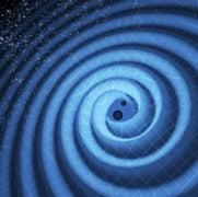 Observatorio de ondas gravitacionales halla más agujeros negros en colisión