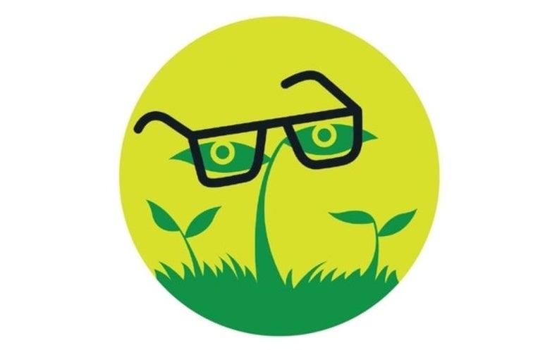 ¿Tienen las plantas la facultad de ver?