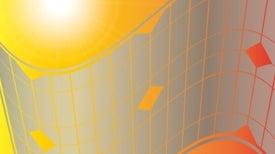 Las células solares de perovskitarecargan la producción de electricidad