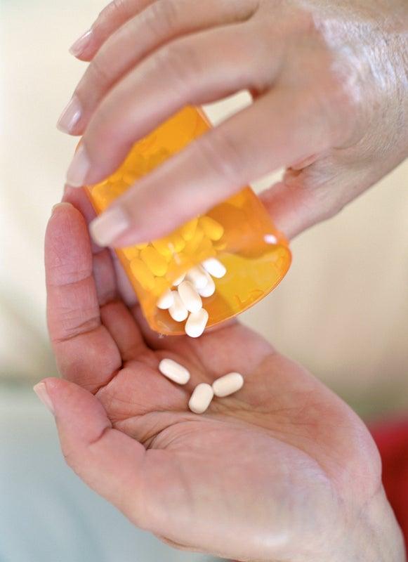 La OMS recomienda tratar con antirretrovirales a todos los infectados con VIH