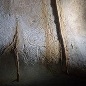 Indígena ancestral.