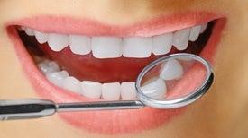El esmalte dental podría tener su origen en las escamas de los peces