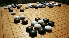 La inteligencia artificial de Google derrota al campeón europeo de Go