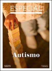 Especial Autismo: una selección de los mejores artículos de Investigación y Ciencia para ahondar en el tema