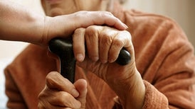 Nuevos fármacos dan una luz de esperanza en la lucha contra el alzhéimer