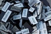 Un vocabulario rico protege frente al deterioro cognitivo