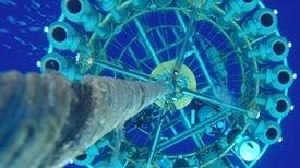 Cómo construir un mejor sensor oceanográfico – aunque se esté lejos del mar –