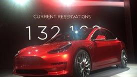 Los carros eléctricos no son necesariamente ecológicos